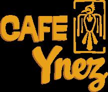 Café Ynez